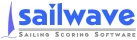 Sailwave